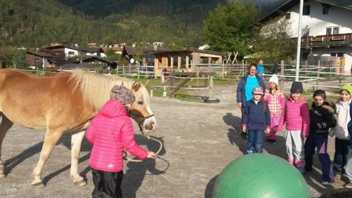 Lunas Ranch 3a